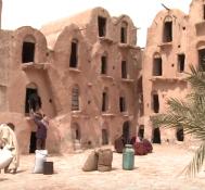 تطاوين قصور ورماد – الجزيرة الوثائقية