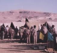 الحركة الكشفية العربية.. الأردن – الجزيرة الوثائقية