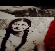 أم كلثوم  – الجزيرة الوثائقية – الجزء الثاني