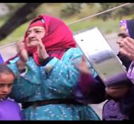 أعراس المغرب.. عرس البادية  – الجزيرة الوثائقية