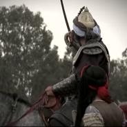 معركة بلاط الشهداء -الجزيرة الوثائقية