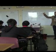 ابنك ناشونال أم إنتر ناشونال؟ ظاهرة التعليم الدولي في مصر- الجزيرة الوثائقية
