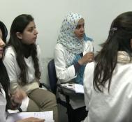 """""""الجامعات العربية"""" (الجزء2) خريف أم ربيع قادم؟  – الجزيرة الوثائقية"""