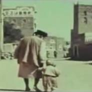 أقدم فيلم بالالوان مترجم عن صنعاء و الإمام يحيى – اليمن عام ١٩٣٧