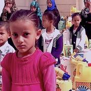 وثائقي تركي مميز عن معاناه اليمن – لا تقلقوا …نحن فقط نموت – Yemen Halkinin Dünyaya Mesaji