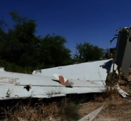 Flight 1103 – Al-Jazeera English