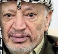 What Killed Arafat? – Al Jazeera Investigation