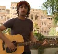 جدران اليمن – فليم وثائقي من قناة العربية