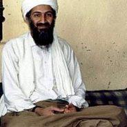 I Knew Bin Laden – Al-Jazeera English – Part II