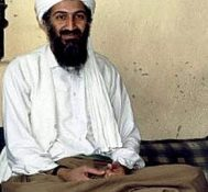 I Knew Bin Laden – Al-Jazeera English – Part II