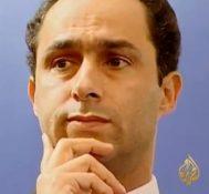 دولة رجال الأعمال – قناة الجزيرة