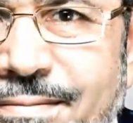مرسي رئيساً – قناة العربية